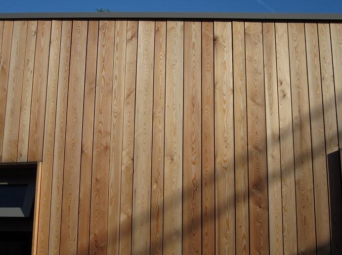 Hardwood Amp Softwood Online Timber Merchants Timbersource