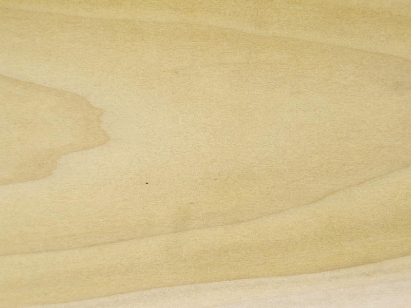 American Poplar Tulipwood Timber In The Uk Timbersource