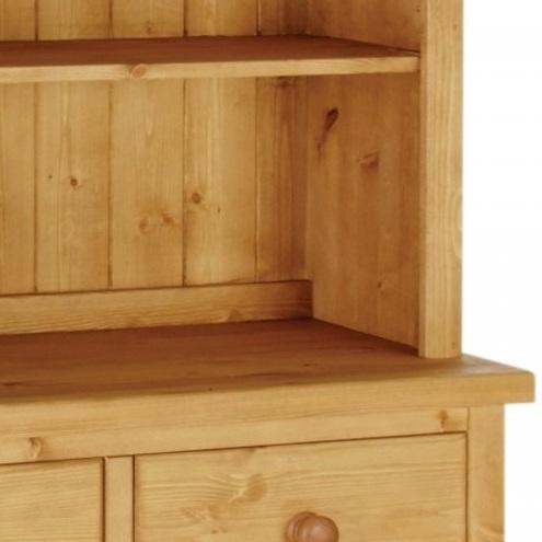 European Redwood Timber Merchants Uk Timbersource Online
