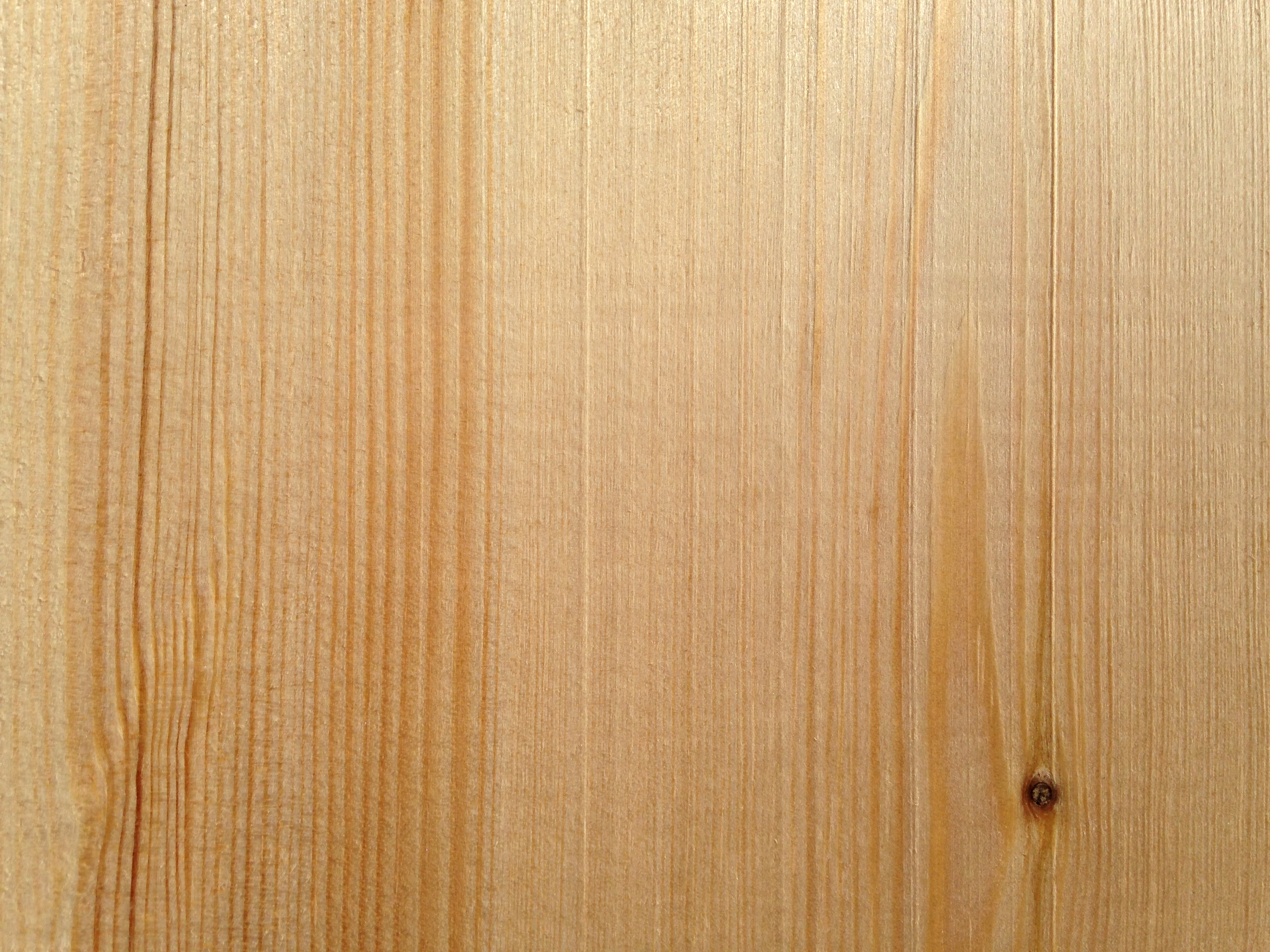 yellow poplar wood