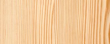 Cut-to-Size Southern Yellow Pine Timber   Timbersource UK