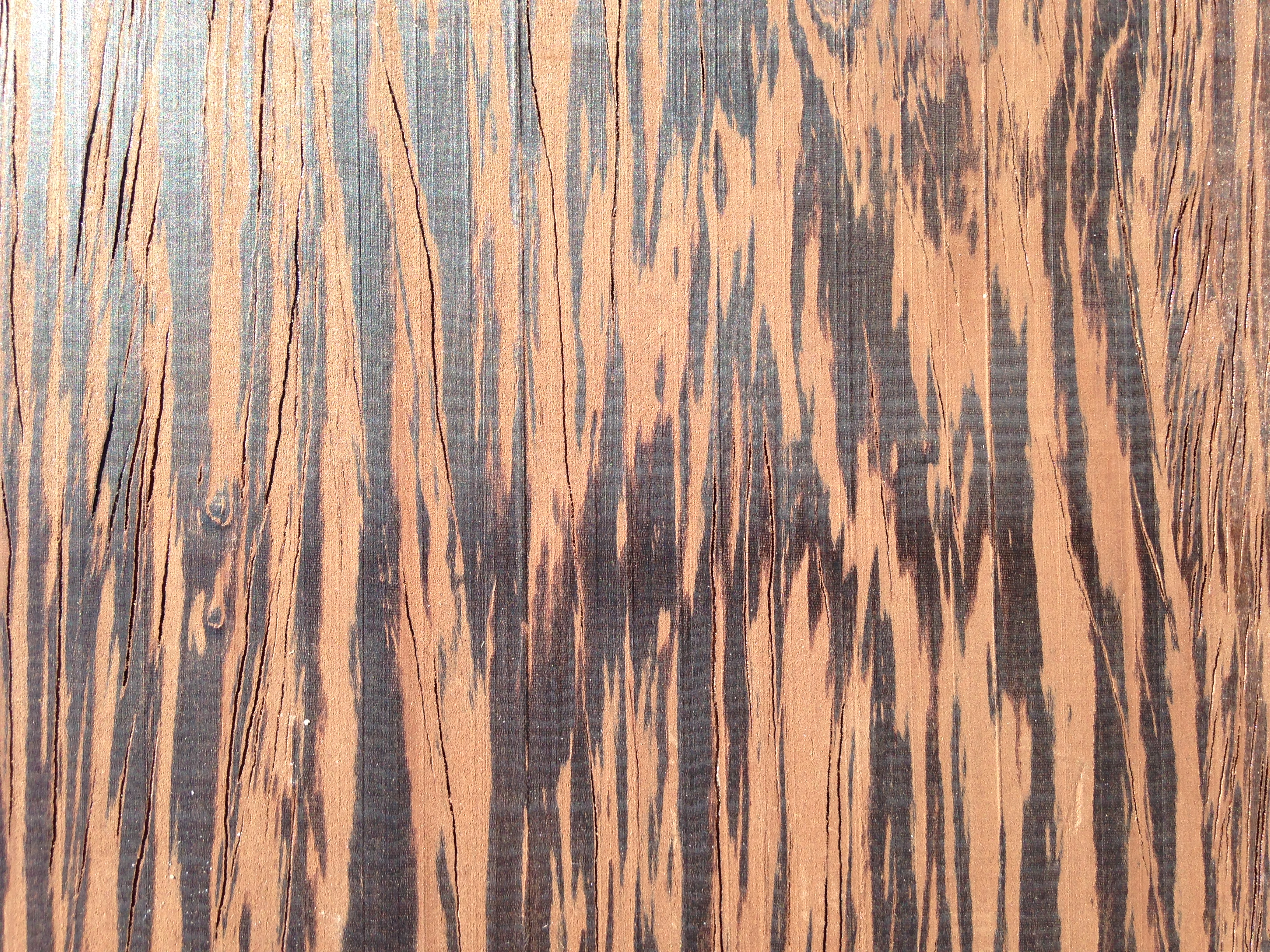 Wenge Timber Merchants In The Uk Timbersource Online