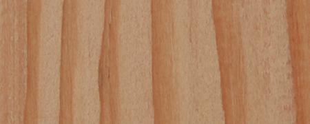 Quality American Douglas Fir Timber | Timbersource UK