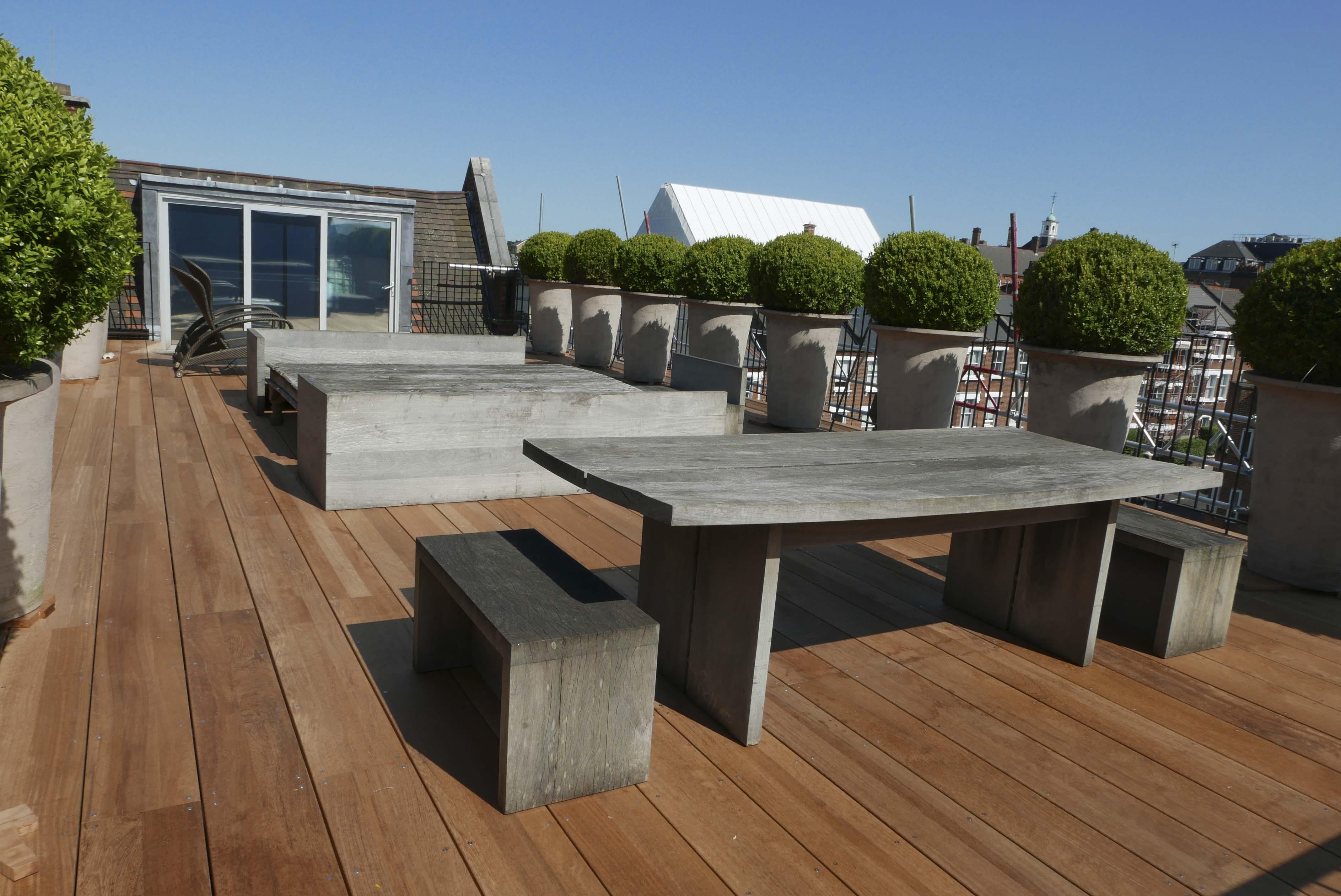 Iroko Timber Cut To Size Timbersource Hardwoods
