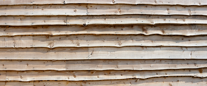 Timbersource Feather Edge Timber.png