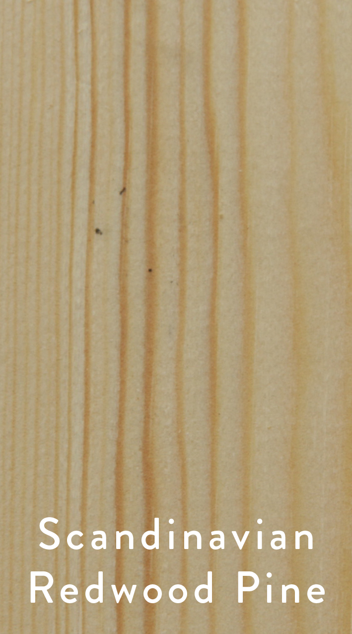 Price For Softwood Vs Hardwood Timber Samples 2 In X 4 In