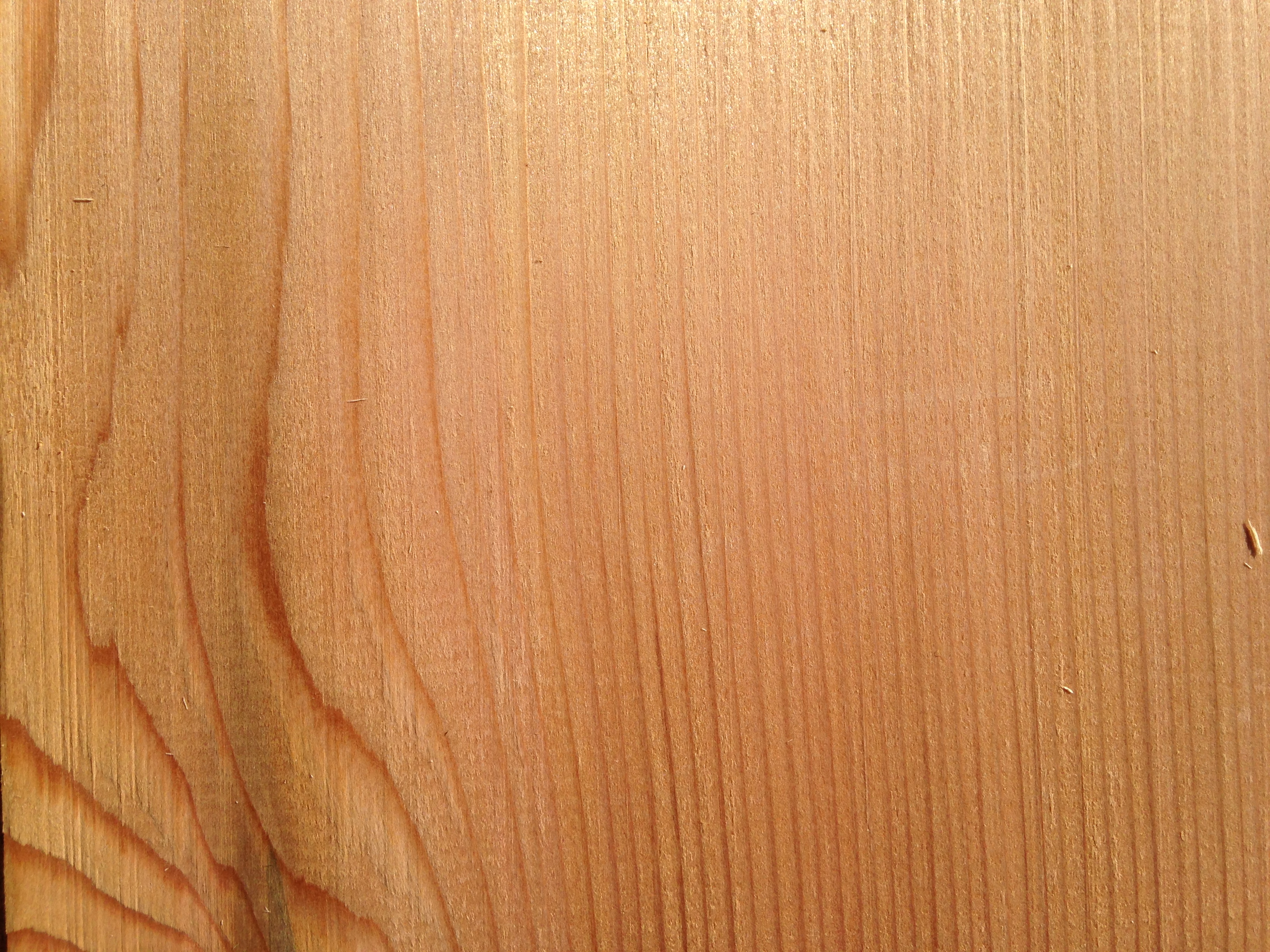 Western red cedar timber merchant uk timbersource
