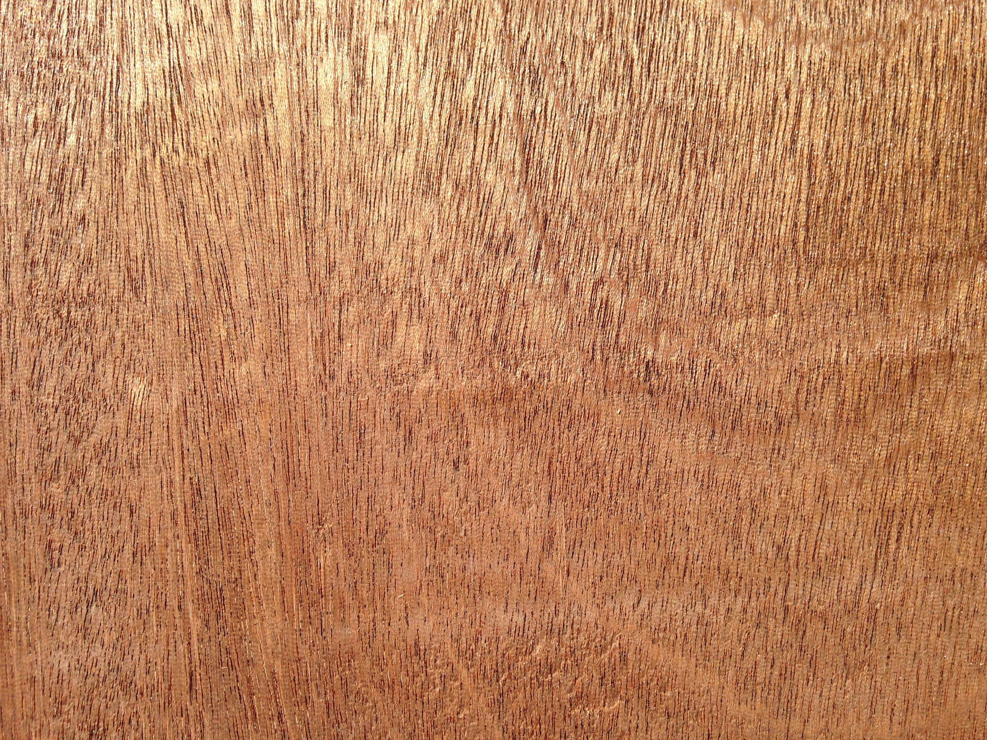 Sapele Timber Merchants In The Uk Timbersource Online