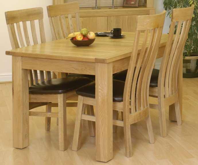 American_White_Oak_Table.jpg