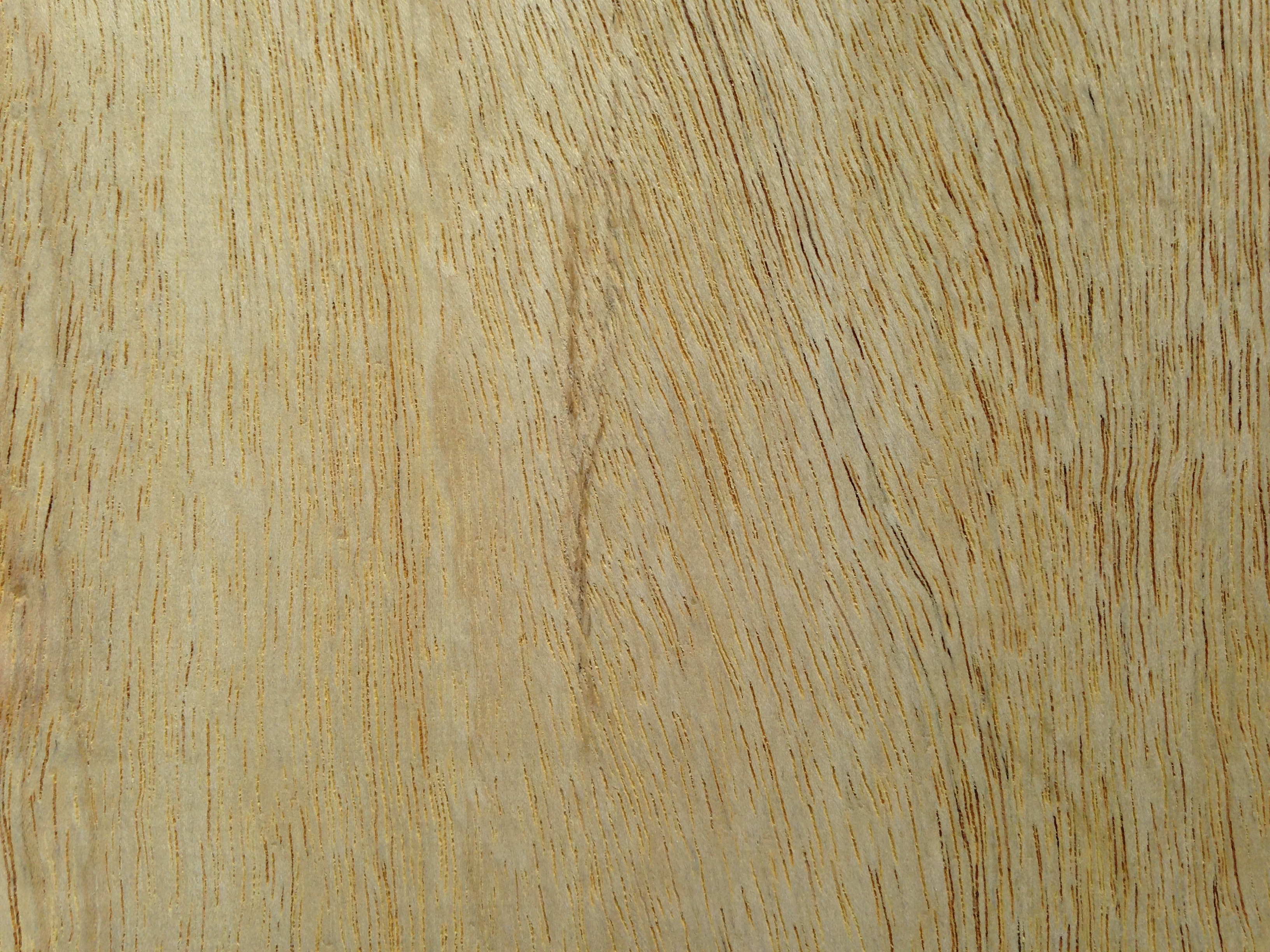 Idigbo Timber Merchants In The Uk Timbersource Online