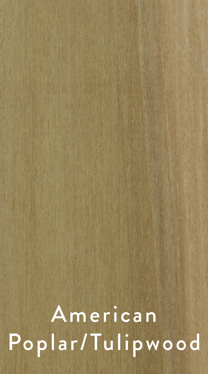 materials poplar wood. Materials Poplar Wood. Sample Piece - 15mm X 65mm 150mm £2.50 + Vat Wood A