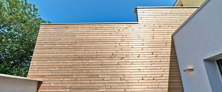 Timbersource Timber Cladding Services.png