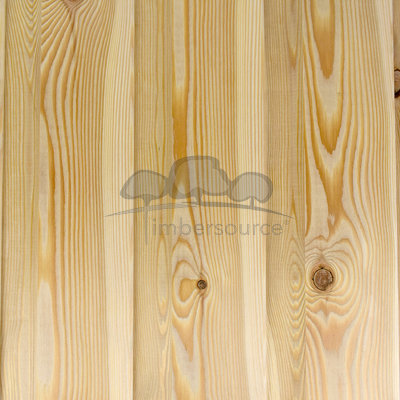 Tlav Shiplap T Amp G Timber Cladding Timbersource