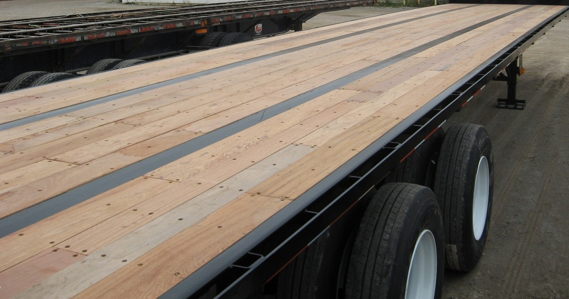 Keruing Timber Merchants In The Uk Timbersource Online