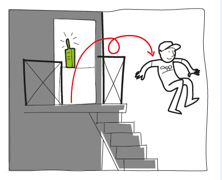 parkour_storyboard.PNG