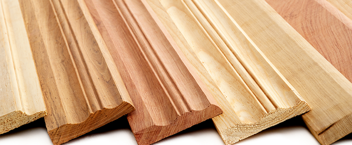 Timbersource Timber Skirting Services.png