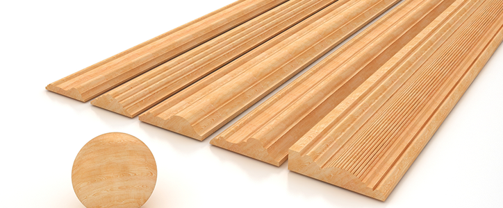 Timbersource Timber Moulding Service.png